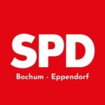 Logo: SPD Eppendorf